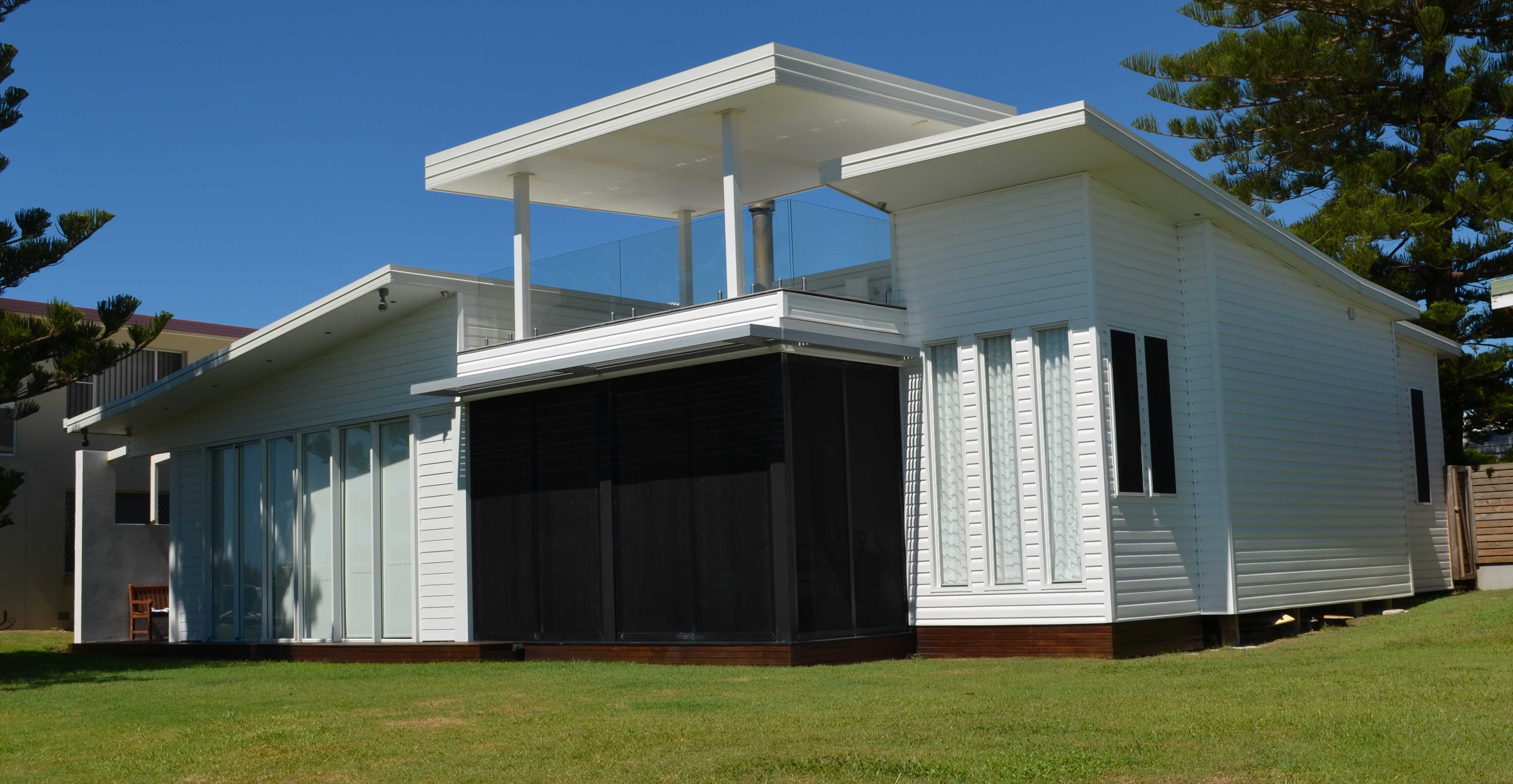 Uncategorized Brisbane Cladding
